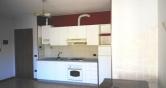 Appartamento in affitto a Caldogno, 3 locali, prezzo € 450 | Cambio Casa.it