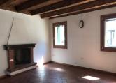 Appartamento in vendita a Castello di Godego, 3 locali, zona Località: Castello di Godego - Centro, prezzo € 115.000 | Cambio Casa.it