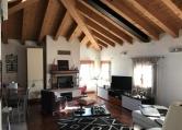 Appartamento in vendita a Castello di Godego, 3 locali, zona Località: Castello di Godego - Centro, prezzo € 128.000 | CambioCasa.it