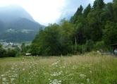 Terreno Edificabile Residenziale in vendita a Agordo, 9999 locali, zona Zona: Val di Frela, Trattative riservate | Cambio Casa.it
