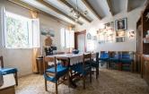 Villa in vendita a San Giorgio delle Pertiche, 4 locali, zona Zona: Arsego, prezzo € 150.000 | Cambio Casa.it