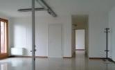 Ufficio / Studio in vendita a Cittadella, 9999 locali, zona Località: Cittadella, prezzo € 180.000 | Cambio Casa.it