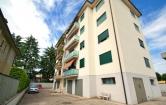 Appartamento in vendita a Monticello Conte Otto, 4 locali, zona Zona: Cavazzale, prezzo € 93.000 | CambioCasa.it