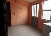 Appartamento in affitto a Merì, 2 locali, zona Località: Merì - Centro, prezzo € 220 | Cambio Casa.it