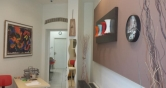 Ufficio / Studio in vendita a Padova, 9999 locali, zona Località: Voltabarozzo, prezzo € 215.000   Cambio Casa.it
