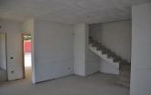 Villa a Schiera in vendita a Casalserugo, 6 locali, zona Località: Casalserugo - Centro, prezzo € 160.000 | Cambio Casa.it