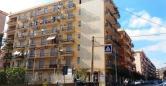 Appartamento in vendita a Milazzo, 3 locali, zona Località: Milazzo - Centro, prezzo € 135.000   Cambio Casa.it
