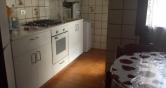 Appartamento in affitto a Padova, 3 locali, zona Località: Voltabarozzo, prezzo € 750 | Cambio Casa.it