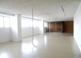 Capannone in affitto a Caldogno, 9999 locali, prezzo € 2.500 | Cambio Casa.it