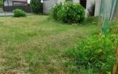 Appartamento in vendita a San Vito di Leguzzano, 3 locali, zona Località: San Vito di Leguzzano, prezzo € 100.000 | Cambio Casa.it