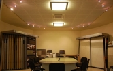 Ufficio / Studio in affitto a Saccolongo, 6 locali, zona Località: Saccolongo - Centro, prezzo € 1.500 | Cambio Casa.it