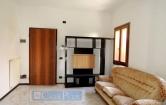 Appartamento in vendita a Cassola, 3 locali, zona Zona: San Giuseppe, prezzo € 60.000 | Cambio Casa.it