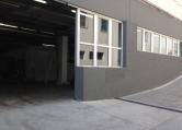 Laboratorio in affitto a Bolzano, 9999 locali, zona Località: Bolzano Sud, prezzo € 2.280 | CambioCasa.it