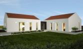Terreno Edificabile Residenziale in vendita a Vo, 9999 locali, zona Località: Vò, prezzo € 109.000 | CambioCasa.it