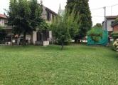 Villa in vendita a Albignasego, 5 locali, zona Località: Albignasego, prezzo € 145.000 | Cambio Casa.it