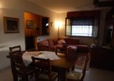 Villa a Schiera in vendita a Frassinelle Polesine, 5 locali, prezzo € 210.000 | Cambio Casa.it