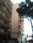 Attico / Mansarda in affitto a Reggio Calabria, 3 locali, zona Località: Reggio Calabria - Centro, prezzo € 650 | Cambio Casa.it