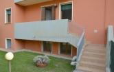 Appartamento in affitto a Casalserugo, 3 locali, zona Località: Casalserugo - Centro, prezzo € 600 | Cambio Casa.it