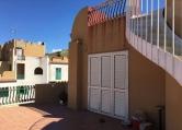 Appartamento in vendita a Motta San Giovanni, 4 locali, zona Zona: Lazzaro, prezzo € 55.000 | Cambio Casa.it
