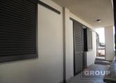 Ufficio / Studio in affitto a Canegrate, 9999 locali, zona Località: Canegrate - Centro, prezzo € 600 | CambioCasa.it