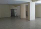 Magazzino in affitto a Reggio Calabria, 9999 locali, zona Zona: Reggio Campi, prezzo € 900 | Cambio Casa.it