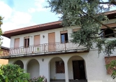 Villa in vendita a Limena, 12 locali, zona Località: Limena - Centro, prezzo € 290.000 | Cambio Casa.it