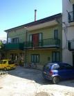 Villa in vendita a Postiglione, 5 locali, prezzo € 200.000 | Cambio Casa.it