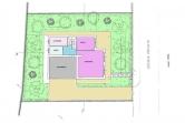 Villa in vendita a Puegnago sul Garda, 4 locali, prezzo € 350.000   Cambio Casa.it