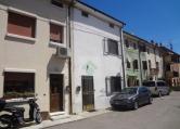 Villa a Schiera in vendita a Caldiero, 5 locali, zona Zona: Caldierino, prezzo € 55.000 | Cambio Casa.it