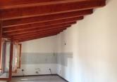 Appartamento in vendita a Este, 3 locali, zona Località: Este - Centro, prezzo € 165.000 | Cambio Casa.it