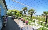 Villa in vendita a Ancona, 5 locali, zona Zona: Pietralacroce, Trattative riservate | Cambio Casa.it