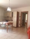 Appartamento in affitto a Fontaniva, 2 locali, prezzo € 430 | Cambio Casa.it
