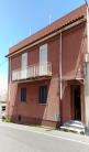 Appartamento in vendita a San Pier Niceto, 3 locali, zona Località: San Pier Niceto, prezzo € 55.000 | Cambio Casa.it