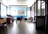 Capannone in vendita a Montecchio Maggiore, 9999 locali, prezzo € 500.000 | Cambio Casa.it