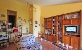Appartamento in vendita a Torrita di Siena, 4 locali, zona Zona: Montefollonico, prezzo € 135.000 | Cambio Casa.it