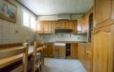 Appartamento in affitto a San Giorgio delle Pertiche, 3 locali, zona Zona: Arsego, prezzo € 530 | Cambio Casa.it