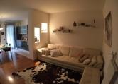Appartamento in vendita a Padova, 3 locali, zona Località: San Lazzaro, prezzo € 125.000 | Cambio Casa.it