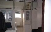 Ufficio / Studio in affitto a Mirandola, 9999 locali, zona Località: Mirandola, prezzo € 600 | CambioCasa.it