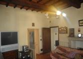 Appartamento in vendita a Loro Ciuffenna, 5 locali, prezzo € 120.000 | Cambio Casa.it