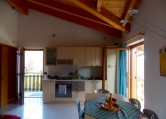 Appartamento in vendita a Centa San Nicolò, 2 locali, zona Località: Centa San Nicolò - Centro, prezzo € 100.000 | Cambio Casa.it