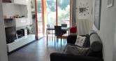 Appartamento in vendita a Lavis, 3 locali, zona Località: Lavis - Centro, prezzo € 227.000   Cambio Casa.it