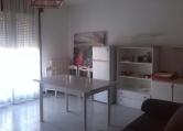 Appartamento in affitto a Badia Polesine, 9999 locali, zona Località: Badia Polesine - Centro, prezzo € 350 | Cambio Casa.it