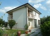Villa in vendita a Illasi, 5 locali, zona Zona: Cellore, prezzo € 295.000 | Cambio Casa.it