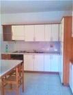 Appartamento in vendita a Badia Polesine, 1 locali, zona Località: Badia Polesine - Centro, prezzo € 46.000 | Cambio Casa.it