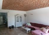 Rustico / Casale in vendita a Villanova Monferrato, 4 locali, zona Località: Villanova Monferrato, prezzo € 265.000 | Cambio Casa.it