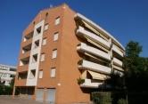 Appartamento in vendita a Montesilvano, 3 locali, zona Località: Montesilvano - Centro, prezzo € 125.000 | Cambio Casa.it