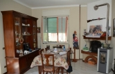 Appartamento in vendita a Bedizzole, 9999 locali, zona Località: Bedizzole, prezzo € 110.000 | CambioCasa.it