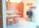 Appartamento in vendita a Quarto d'Altino, 3 locali, zona Località: Quarto d'Altino, prezzo € 108.000 | Cambio Casa.it