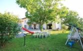 Villa Bifamiliare in vendita a Torrita di Siena, 4 locali, prezzo € 230.000 | Cambio Casa.it