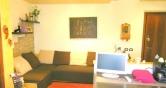 Appartamento in vendita a Casale sul Sile, 3 locali, zona Località: Lughignano, prezzo € 128.000 | Cambio Casa.it